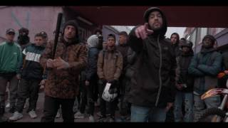 Video Jamil - Noyz Diss (Official Video) MP3, 3GP, MP4, WEBM, AVI, FLV November 2018