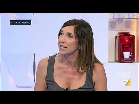 Laura Tecce: 'Certa stampa inventa continue notizie false contro il governo per screditarlo'