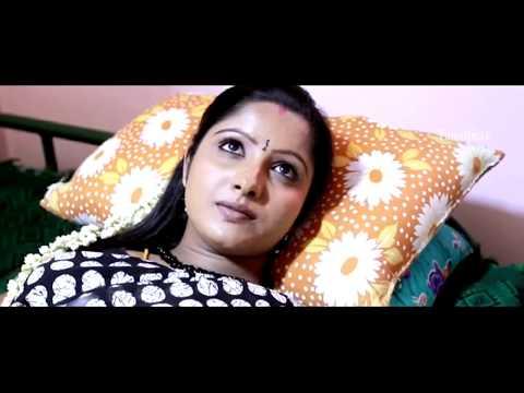 Thirumathi Suja Yen Kadhali  | Tamil Full  Movie | Selvam | Madhavan | Sumitha