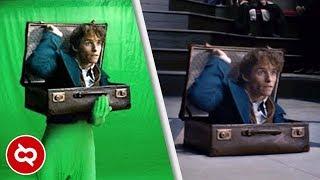 Video Ternyata Aslinya Seperti ini! 10 Rahasia Dibalik Adegan Spektakuler Film Hollywood MP3, 3GP, MP4, WEBM, AVI, FLV Januari 2019