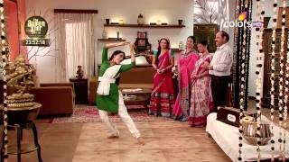 Balika Vadhu 5th July 2014 - Full Episode