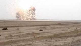Video 2004 10 19 Detonation MP3, 3GP, MP4, WEBM, AVI, FLV Mei 2018
