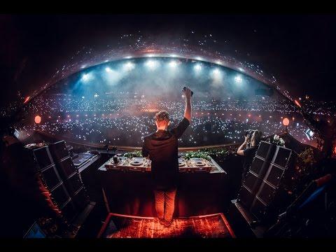 gratis download video - Martin-Garrix--Live--Tomorrowland-2016