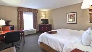 Perrysburg (OH) United States  City new picture : Hampton Inn & Suites Toledo-Perrysburg, Ohio