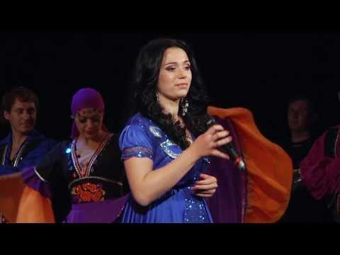 "Анастасия Полякова ""Отец"" (2013)"