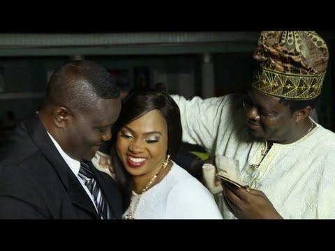 Ewatomi 2 - Yoruba Latest 2015 Movies.