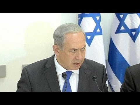 Netanyahu halts plans for Israeli settlements