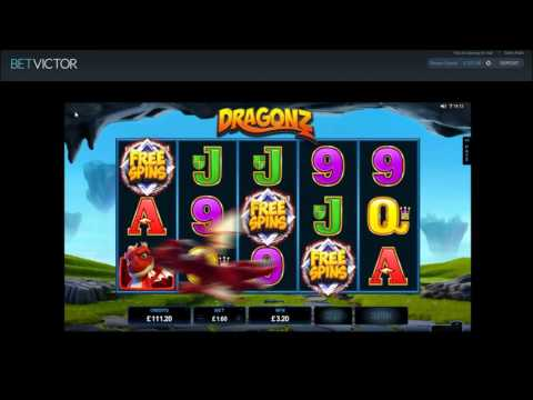 Online Slot Bonus Compilation, Reel Rush, Avalon II plus £1,000 Cash Winner
