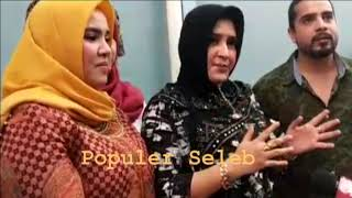 Video KAKAK FAIRUZ A RAFIQ UNGKAP GALIH GINANJAR SUKA BERHUTANG MP3, 3GP, MP4, WEBM, AVI, FLV Juli 2019