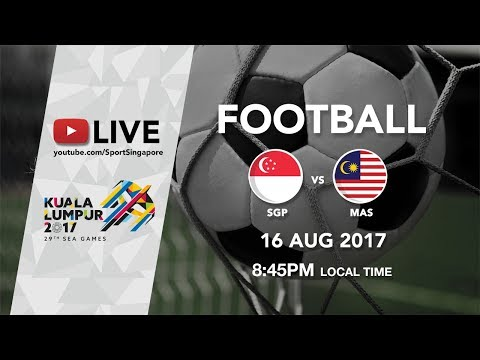 Football ⚽: Singapore
