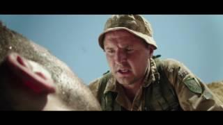 Kajaki / KILO TWO BRAVO - Scott Kyle Reel