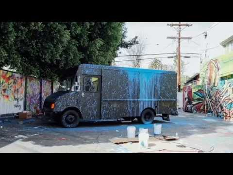 Gatorade x KRINK   Bold and Intense Flavors Fierce Collection | Recap Video