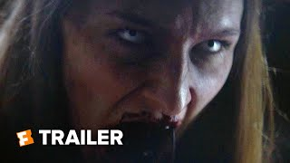 The Wretched Trailer #1 (2020) | Movieclips Indie by Movieclips Film Festivals & Indie Films