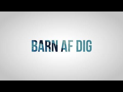 Hør Barn af dig // Å-festival // Gud Der Ser på youtube