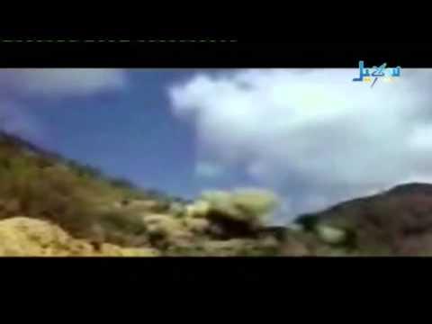 الحوثيون وتفجير المساجد ودور القرآن