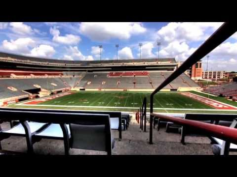 2013 Texas Football season preview [May 13, 2013]