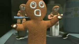 Video Pixar Animations - Cookie Blues MP3, 3GP, MP4, WEBM, AVI, FLV Juni 2018