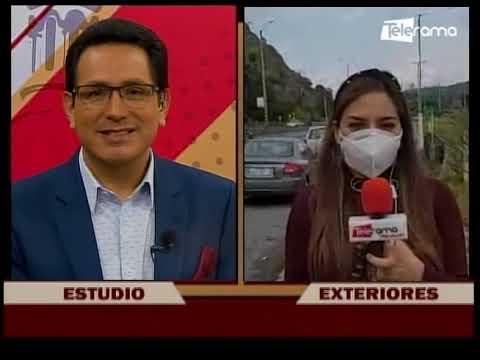 Cuenca al Día 20-10-2020