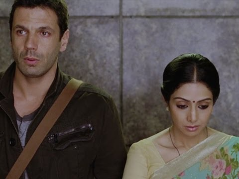 Video Laurent & Shashi get too close | English Vinglish | Sridevi Best Movie download in MP3, 3GP, MP4, WEBM, AVI, FLV January 2017