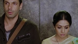 Nonton Laurent   Shashi Get Too Close   English Vinglish Film Subtitle Indonesia Streaming Movie Download