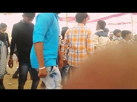 Video randhawa femily saadi ka aadiwasi dj dance damkheda khargone download in MP3, 3GP, MP4, WEBM, AVI, FLV January 2017
