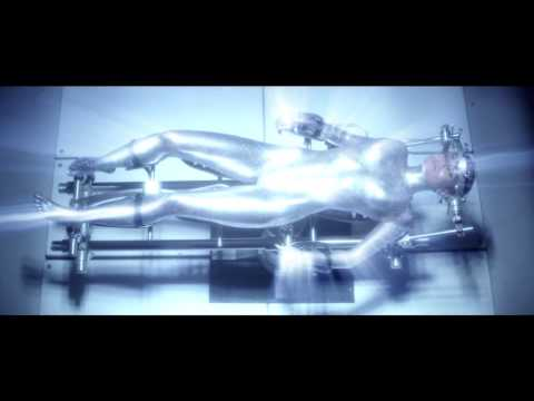"Future ft. Miley Cyrus & Mr Hudson – ""Real And True"" Official VideoTeaser"