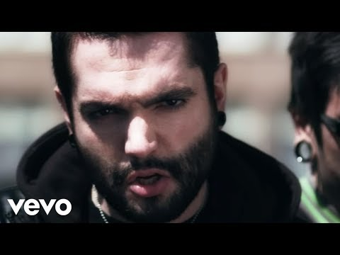 All Signs Point To Lauderdale - A Day To Remember