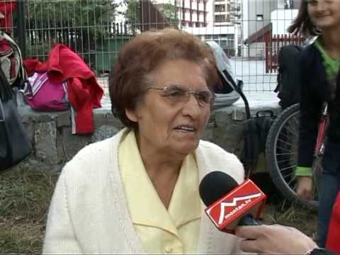 """""""Cupa Dorian"""" la şcoala George Enescu"""