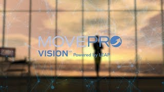 MovePro Vision