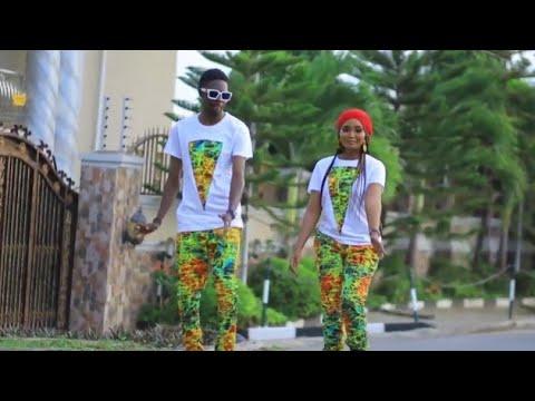 MUNDAWO video track  misbahu.aka.anfara +momy niger...original 2020 Hussain danko