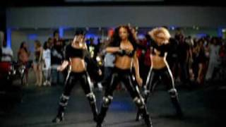 Ciara-Thats Right