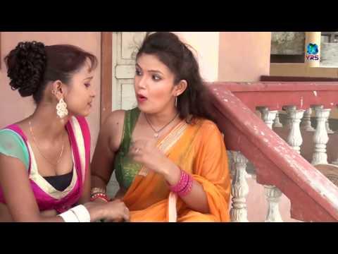 खड़ा करके मारता   Khada Karke Marta   Tanki Me Tel   Sanjay Diwana Tinku   Bhojpuri Hot Song