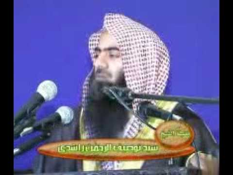 Video tauseef ur rehman (qawali ki sharai hasiat) part 1.flv download in MP3, 3GP, MP4, WEBM, AVI, FLV January 2017