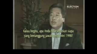 Video Prabowo Subianto berbicara tentang 1998, Partai Gerindra, dan keinginan untuk menjadi Presiden RI MP3, 3GP, MP4, WEBM, AVI, FLV November 2018