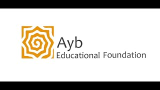 AGBU and Ayb Educational Foundation Co Sponsored event Armenia Spirit of Knowledge and Excellence