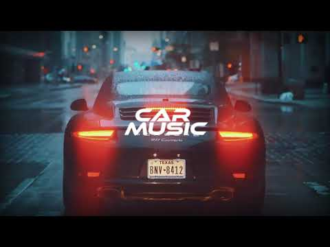 Video The White Stripes - Seven Nation Army (Evokings Remix) (Bass Boosted) download in MP3, 3GP, MP4, WEBM, AVI, FLV January 2017
