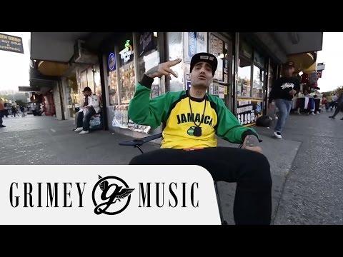 """Costa – """"El rey"""" [Videoclip]"""