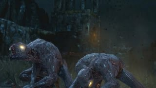Middle-Earth: Shadow of Mordor Walkthrough Part 7 - Shattered Memories