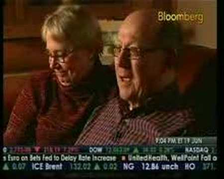 401K - If you ever plan on retiring, you've got to see this. Part 1 of 3.