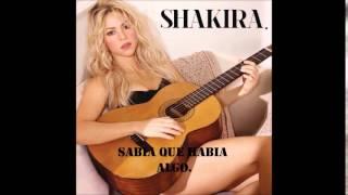Shakira 23 Traducida (Español)