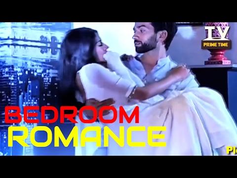 WOW! Shivaay & Anika Bedroom Romance | Ishqbaaaz | TV Prime Time