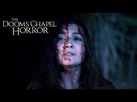 �The Dooms Chapel Horror