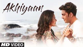 Akhiyaan: Vipin Aneja (Full Song) | Vibhas | Dr. Devendra Kafir | Latest Punjabi Songs 2018
