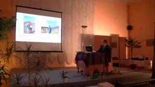 Meksyk, Gwatemala, Honduras – oczyma turysty – Marzec 2015