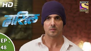 Haasil - Ep 48 - Webisode - 8th January, 2018