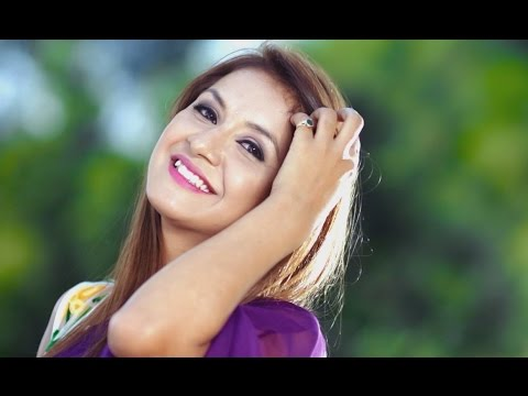 Pauma Kadha new lok pop Song