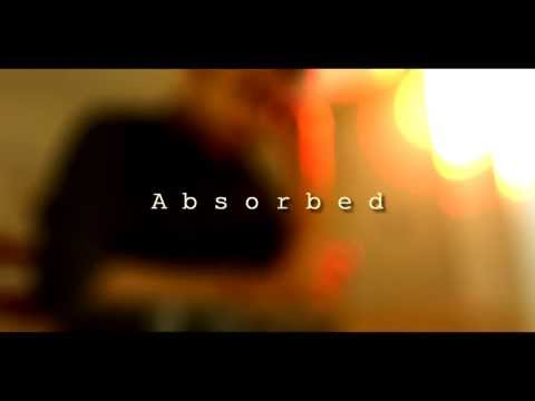 Absorbed short film