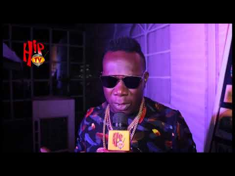 Duncan Mighty Hails Starboy Wizkid (nigerian Entertainment News)