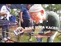 BRANDY WATCH : Kacer Baduy, Amazing Bird Sounds From Debby Citra SAKTI RAYA SF