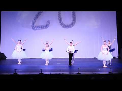 Video Ballet Battle - School of Music & Dance 2016 Dance Recital download in MP3, 3GP, MP4, WEBM, AVI, FLV January 2017